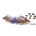 Money Miniland