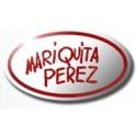 Mariquita Perez