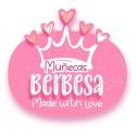 Poupée Berbesa