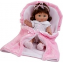 Baby Chusin 34 Cm