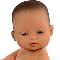 Doll 32 Cms