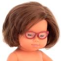 Doll 38 Cms