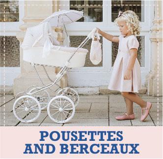 Livraison gratuite sur vos commandes de poupées, jouets, costumes et plus