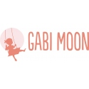 GABI MOON