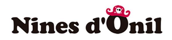 NINES DE ONIL