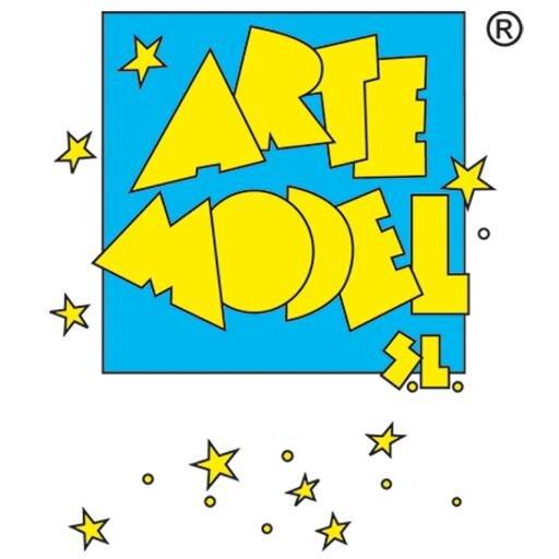 ARTEMODEL