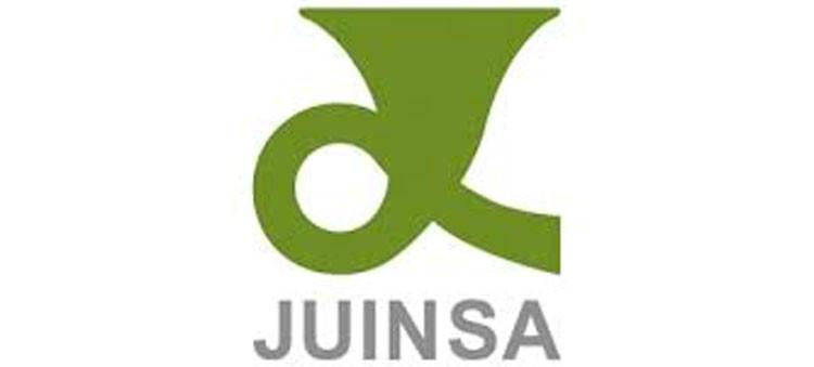 JUINSA