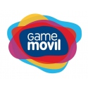 GAME MOVIL
