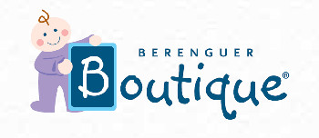 BERENGUER BOUTIQUE