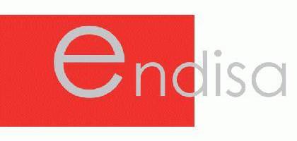 ENDISA