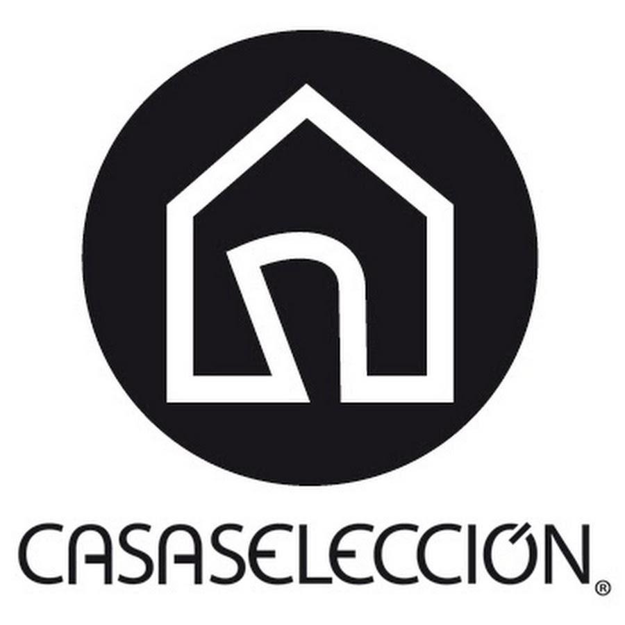 CASASELECCION
