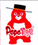 PEPE TOYS