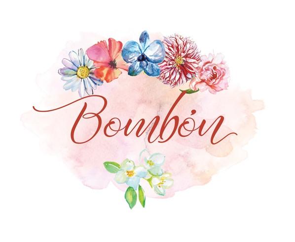 MUÑECAS BOMBON