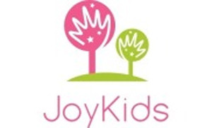JOYKIDS