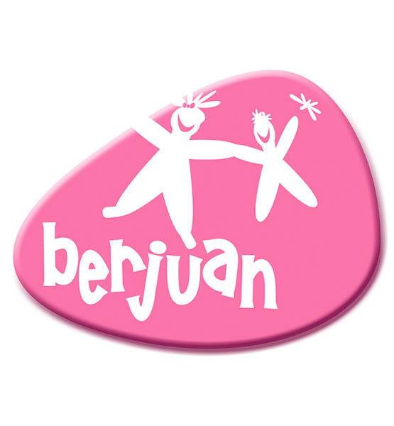 BERJUAN
