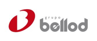 BELLOD
