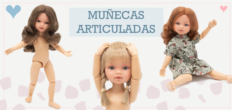 Paola Reina News